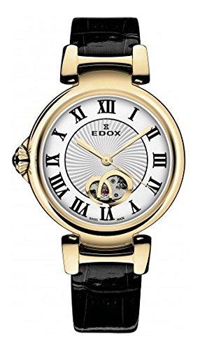 Reloj - EDOX - para - 85025 37RC ARR