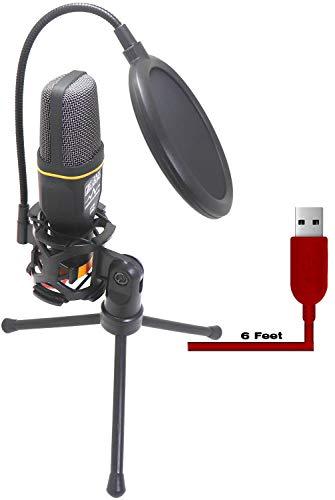 en Pro Tools188 El tubo//tubo//abrazadera de tuber/ía de freno 4pc configurada por EE.UU