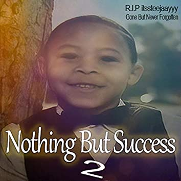 Nothing But Success 2
