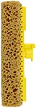 Casabella 86003 Height Adjustable Ratchet Roller Mop Refill for Model 86002