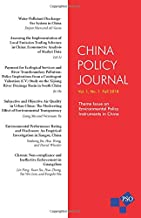 Best asian politics and policy journal Reviews