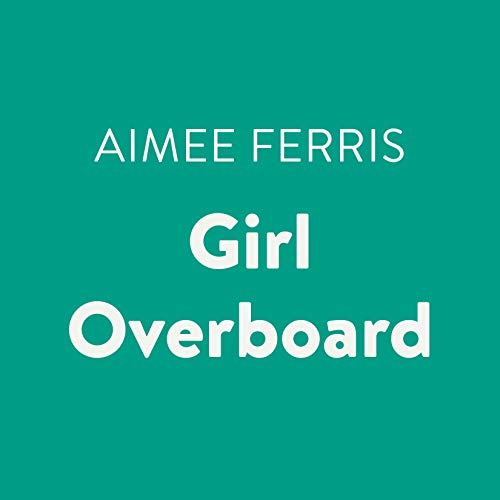 Girl Overboard cover art