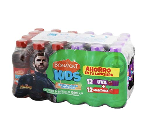 "vinoteca 4 botellas horizontal de la marca ""Genérico"""