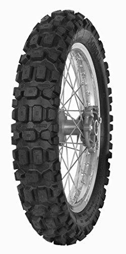 Neumático Sava MC 23 ROCKRIDER - 18'' 140/80-18 70R TT