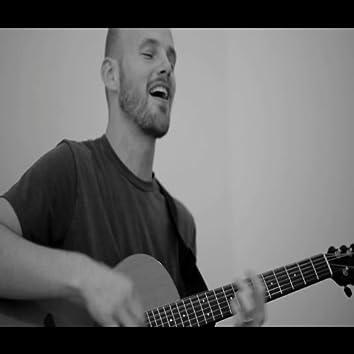 Joy of the Lord  - Single