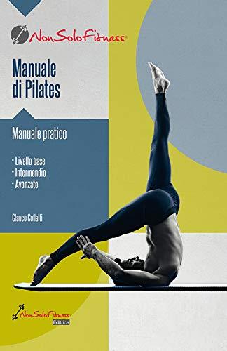Manuale di pilates