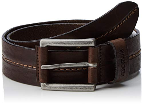 Pepe Jeans Tangel Belt Cinturón para Hombre
