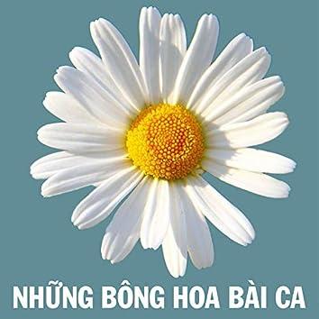 Những bông hoa những bài ca