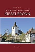 Die evangelische Stephanuskirche in Kieselbronn
