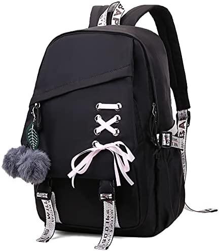 Teal backpacks for girls