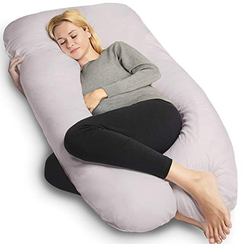 Cuscini per il corpo e maternità