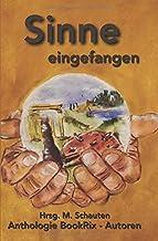 Sinne eingefangen (German Edition)