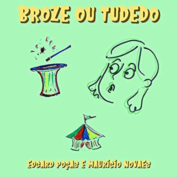 Broze ou Tudedo