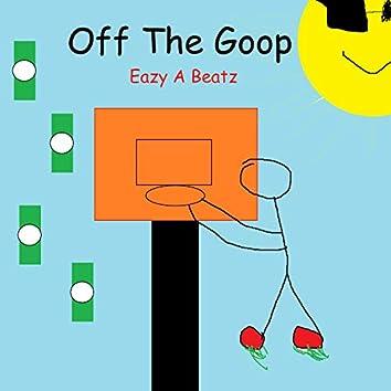 Off the Goop Interlude (Instumental)