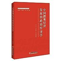 中国微观经济发展的政治经济学
