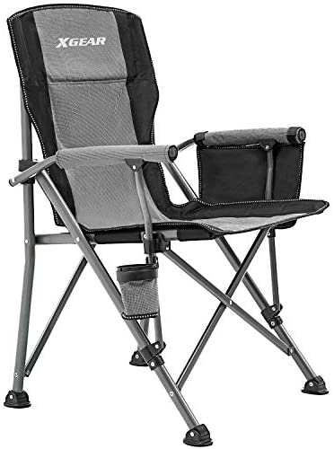 Top 10 Best outdoor folding chairs portable