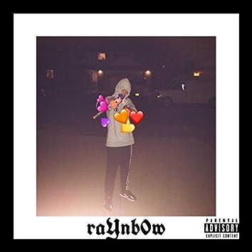 Raynbow