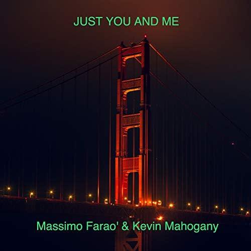 Massimo Farao' & Kevin Mahogany