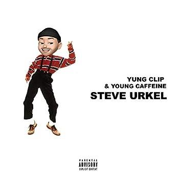 Steve Urkel