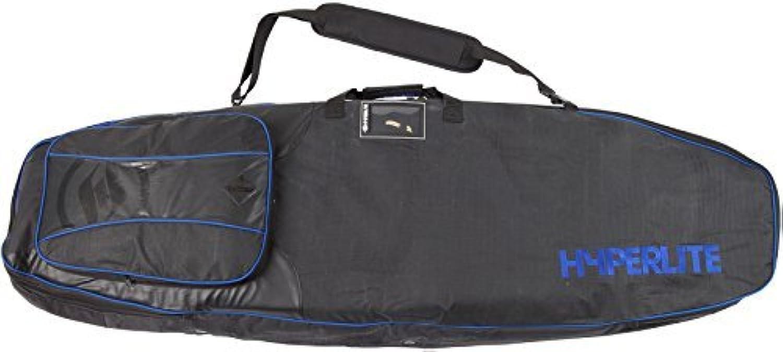 Hyperlite Producer Wakeboard Bag by Hyperlite
