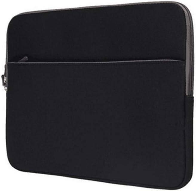 Store Neoprene 11.6 inch Laptop Sleeve Bag Choice Asus w for Chromeboo Pocket
