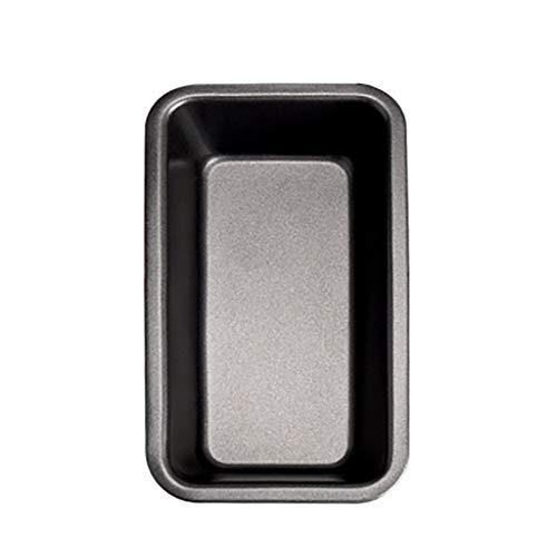 UKtrade - Bandeja universal para horno de cocina de acero al carbono, apto para la mayoría de cocinas de horno, 15,5 x 8,6 x 3,7 cm