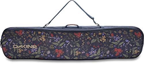 DAKINE 10001465 Packs&Bags, Unisex Adulto, Botanicspt, 157 Cm