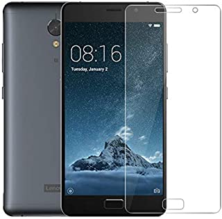 TOMMY-Phone Screen Protectors - 2pcs/lot Tempered Glass for for Lenovo Vibe P2 Screen Protector for for Lenovo P2 9H Hard ...