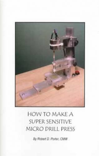 Top 10 best selling list for sensitive drill press