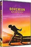 Bohemian Rhapsody DVD / Bohemian Rhapsody (Versión checa)
