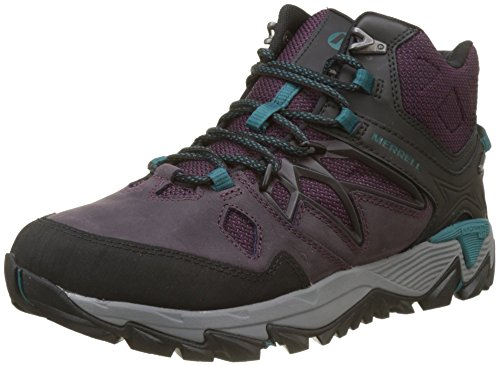 zapatos merrell originales reviews