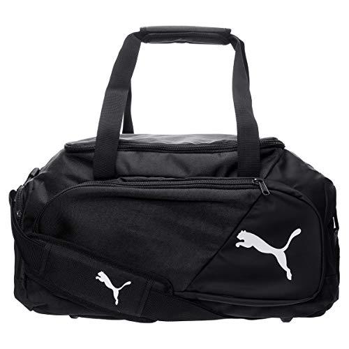 PUMA Tasche Liga L Bag, Puma Black, UA, 75208