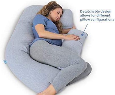 Sagiri body pillow _image3