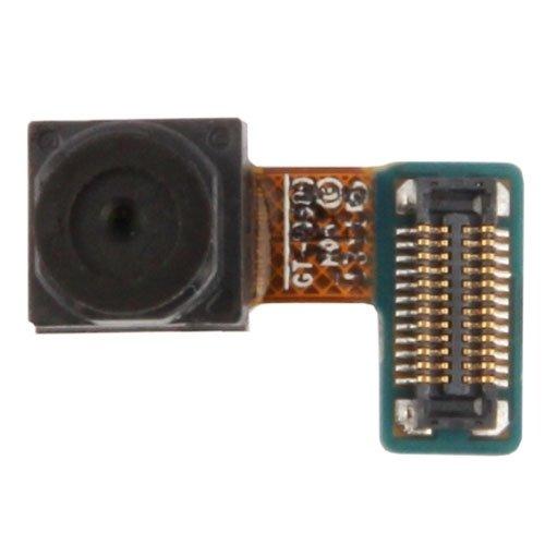 Sustituto de Partes Antiguas o Malas. 28cm USB-C/Tipo C Macho a Micro USB Macho de sincronización de Datos Cable de Carga, for Samsung Galaxy S8 y S8 + / LG G6 / Huawei P10 y P10 Plus/OnePlus 5 /