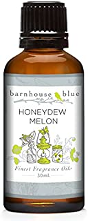 Best honeydew melon essential oil Reviews