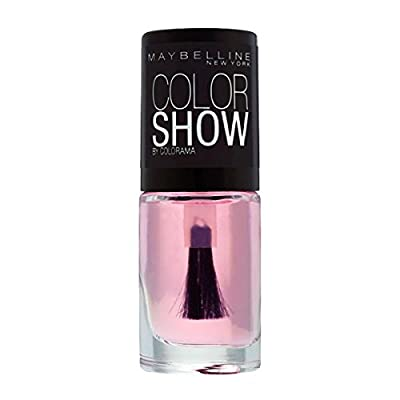 Maybelline New York Color