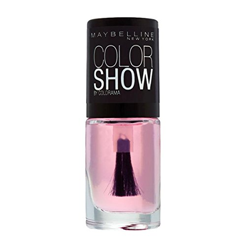 Maybelline Color Show Nagellack - 6,7 ml, 649 Clear Shine