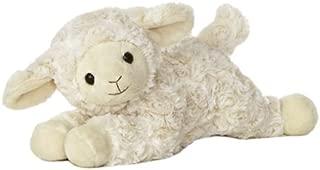 ebba Musical Sweet Cream Lamb 12