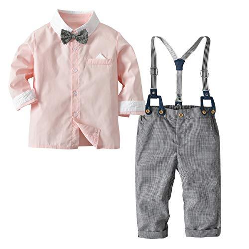 La mejor comparación de Pantalones de Vestir Caballero - 5 favoritos. 3