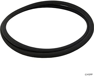 Pentair Nautilus Replacement Tank O-ring -18 in. dia. for Stainless Steel Filters 152127