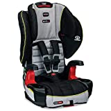 Britax Frontier ClickTight Harness 2 Booster Car Seat Trek Discontinued