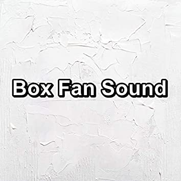 Box Fan Sound