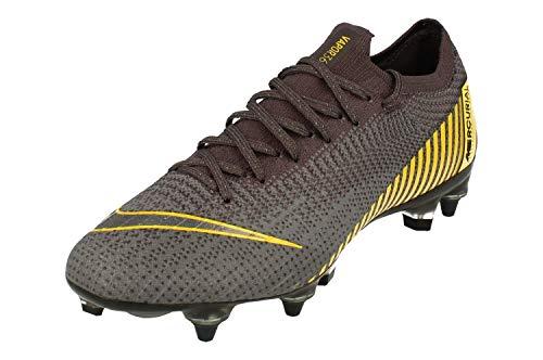 Nike Chaussures Vapor 12 Elite Anti-Clog SG-Pro