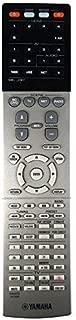 Genuine Yamaha RX-V773 AV Receiver Remote Control