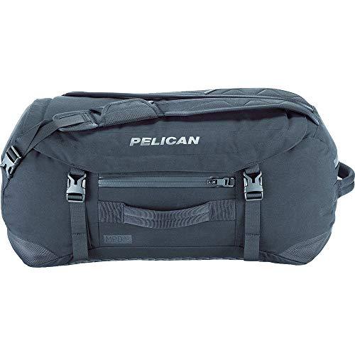Pelican Weatherproof Duffel