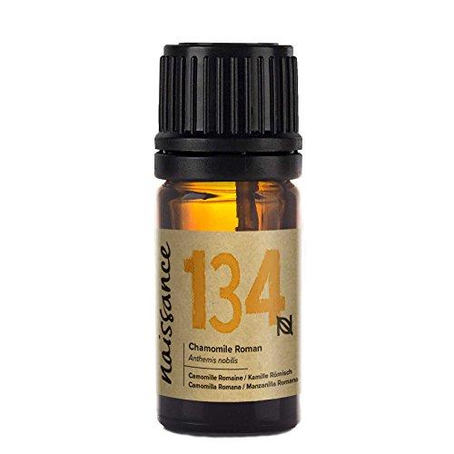 Naissance Aceite Esencial Manzanilla Romana 2ml -