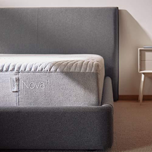 Casper Sleep Nova Hybrid Mattress, Full
