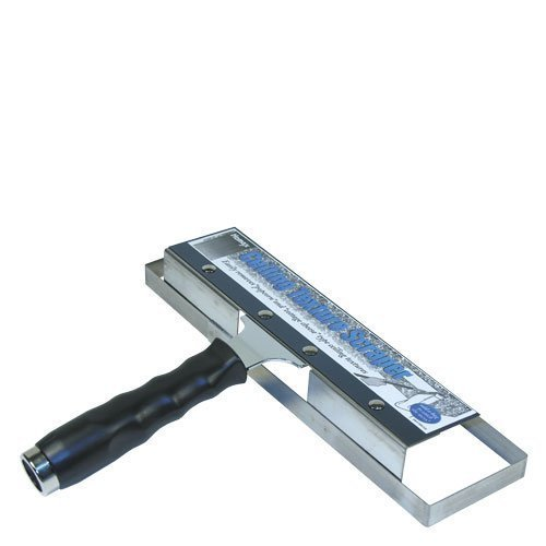 Homax 6100 Ceiling Texture Scraper by Homax