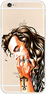 Best one direction phone case Reviews