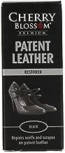 Cherry Blossom Men's Patent Leather Restorer Brush